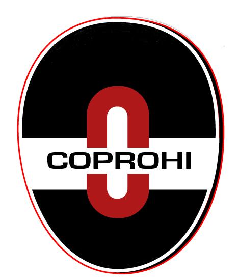 Coprohi