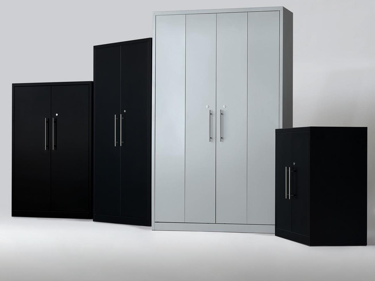 Armario puertas abatibles coprohi - Puertas armario abatibles ...